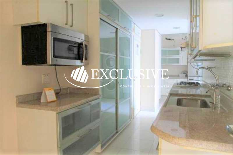 8b0ae30e5b0ae88a992faa9152ee35 - Apartamento para alugar Avenida General San Martin,Leblon, Rio de Janeiro - R$ 6.500 - LOC3317 - 19