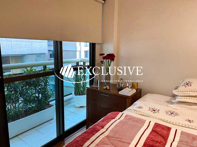 1eed549a-65df-4058-867b-edbd93 - Apartamento à venda Rua Jardim Botânico,Jardim Botânico, Rio de Janeiro - R$ 1.260.000 - SL21223 - 8