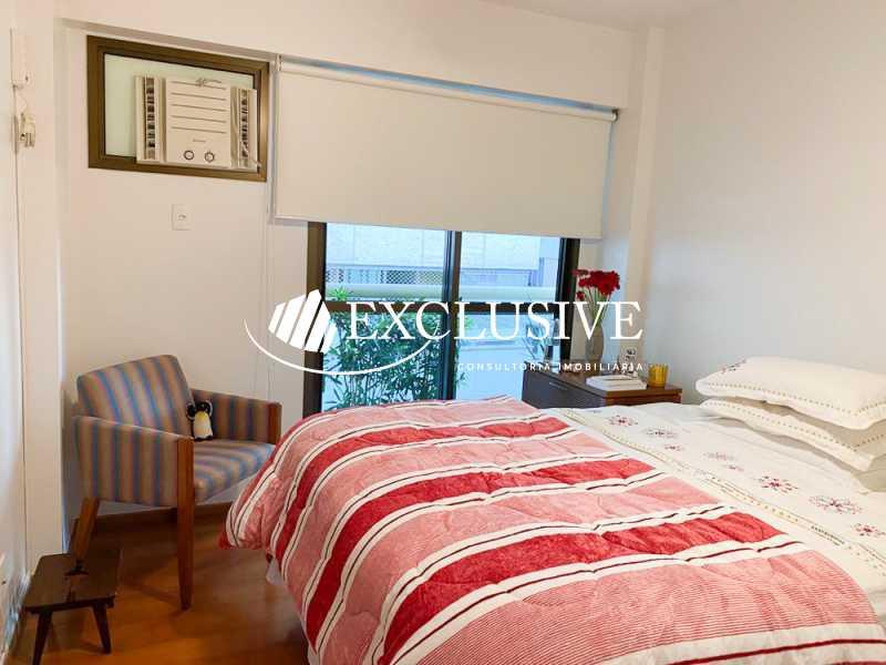 6b7a1666-64a7-42fa-8c5a-f19dc4 - Apartamento à venda Rua Jardim Botânico,Jardim Botânico, Rio de Janeiro - R$ 1.260.000 - SL21223 - 9