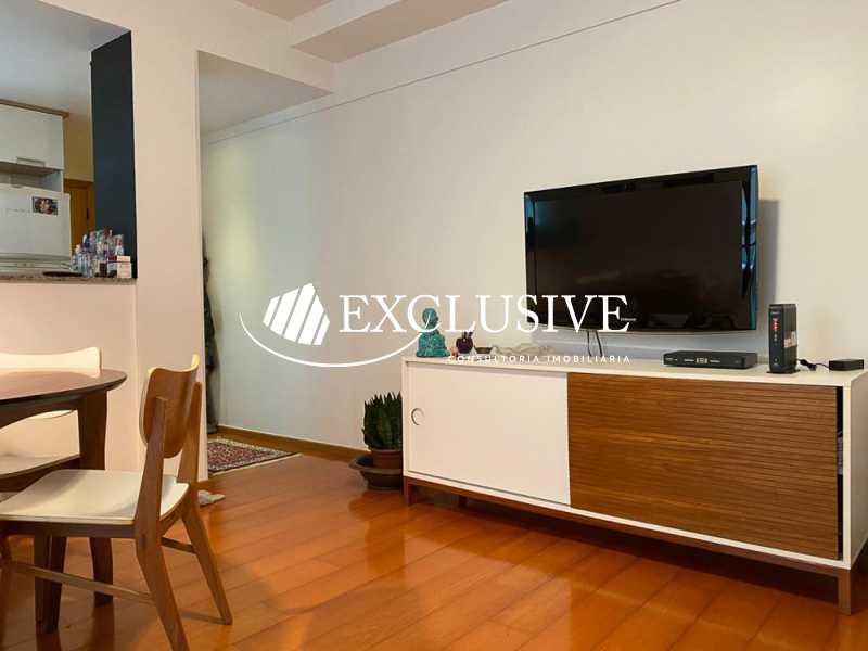 131b94d7-815f-4b73-9fa3-46fbce - Apartamento à venda Rua Jardim Botânico,Jardim Botânico, Rio de Janeiro - R$ 1.260.000 - SL21223 - 6