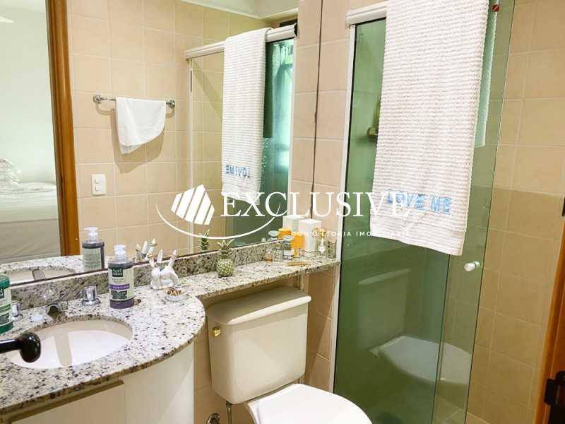 67450c84-ee60-4c5b-828e-27e1fc - Apartamento à venda Rua Jardim Botânico,Jardim Botânico, Rio de Janeiro - R$ 1.260.000 - SL21223 - 19