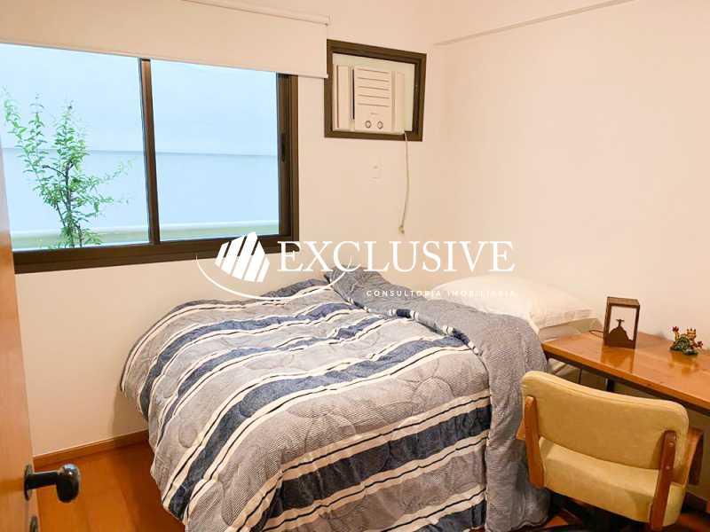 ed9245f8-d4de-49c4-b9ab-0168d1 - Apartamento à venda Rua Jardim Botânico,Jardim Botânico, Rio de Janeiro - R$ 1.260.000 - SL21223 - 13