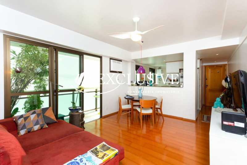 et3v0boc7ajgciymwa6g - Apartamento à venda Rua Jardim Botânico,Jardim Botânico, Rio de Janeiro - R$ 1.260.000 - SL21223 - 1
