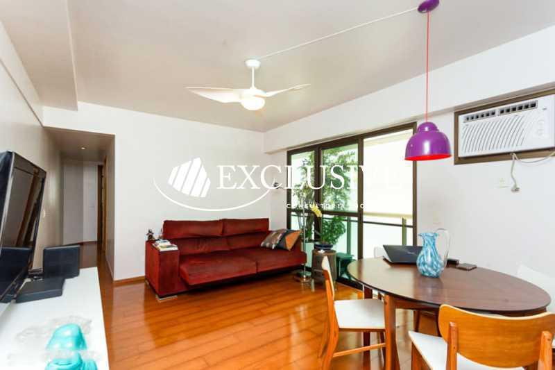 jefhrgwm5haq9g0gbzlg - Apartamento à venda Rua Jardim Botânico,Jardim Botânico, Rio de Janeiro - R$ 1.260.000 - SL21223 - 3