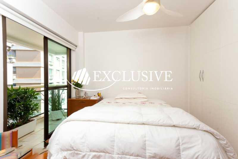 jijr6nnvcr2bnrpytazr - Apartamento à venda Rua Jardim Botânico,Jardim Botânico, Rio de Janeiro - R$ 1.260.000 - SL21223 - 12