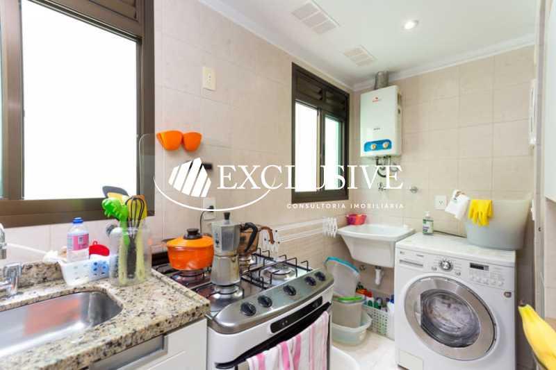 kyeg19imgdxz9ruickk2 - Apartamento à venda Rua Jardim Botânico,Jardim Botânico, Rio de Janeiro - R$ 1.260.000 - SL21223 - 23