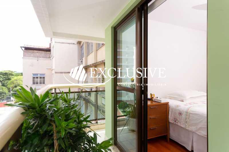 nmqob05evqvpyrxp2dm2 - Apartamento à venda Rua Jardim Botânico,Jardim Botânico, Rio de Janeiro - R$ 1.260.000 - SL21223 - 16