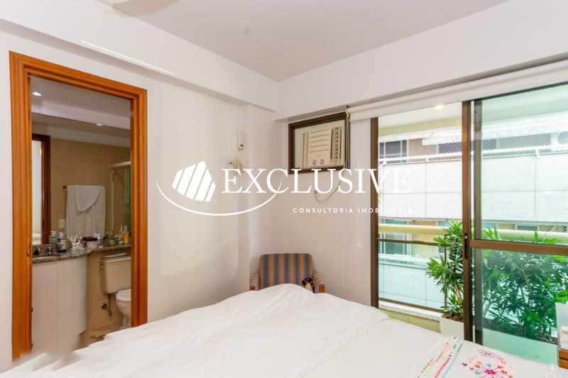 opph92qx1ziufhgycbr6 - Apartamento à venda Rua Jardim Botânico,Jardim Botânico, Rio de Janeiro - R$ 1.260.000 - SL21223 - 14