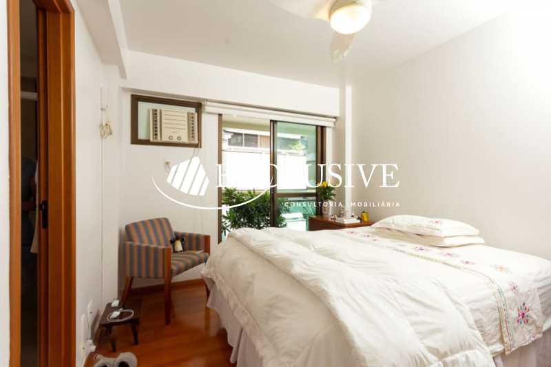 ovrzpz54s0khqnk2alju - Apartamento à venda Rua Jardim Botânico,Jardim Botânico, Rio de Janeiro - R$ 1.260.000 - SL21223 - 15