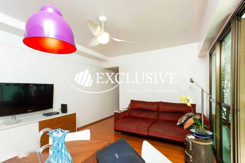 qpsrg92ikwzjua8offwj - Apartamento à venda Rua Jardim Botânico,Jardim Botânico, Rio de Janeiro - R$ 1.260.000 - SL21223 - 5