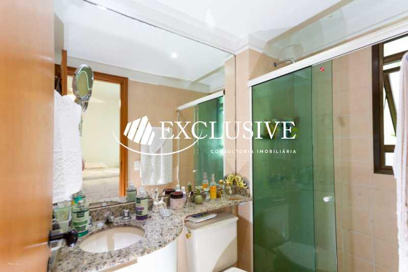 x8uhi0hbnmtyunfn1jim - Apartamento à venda Rua Jardim Botânico,Jardim Botânico, Rio de Janeiro - R$ 1.260.000 - SL21223 - 20