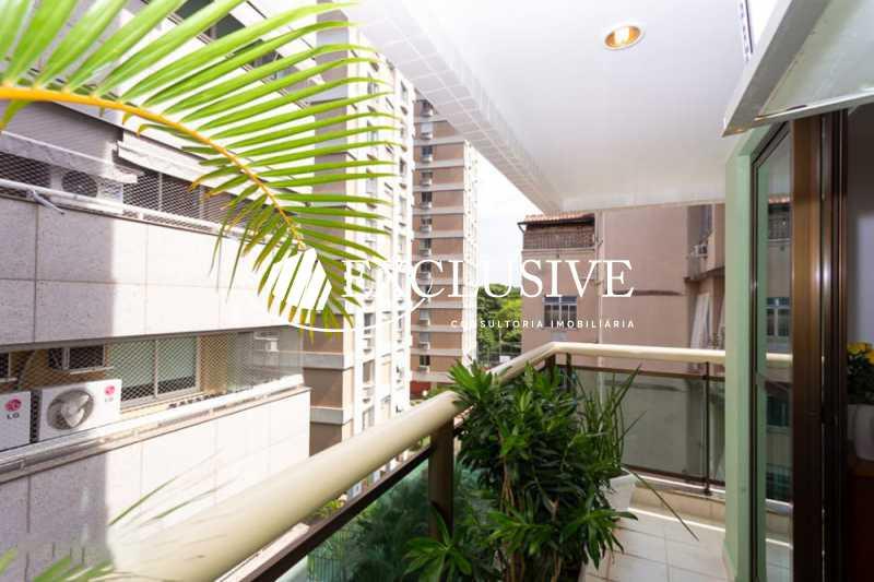 ylkji18h535h5k4h8hum - Apartamento à venda Rua Jardim Botânico,Jardim Botânico, Rio de Janeiro - R$ 1.260.000 - SL21223 - 17