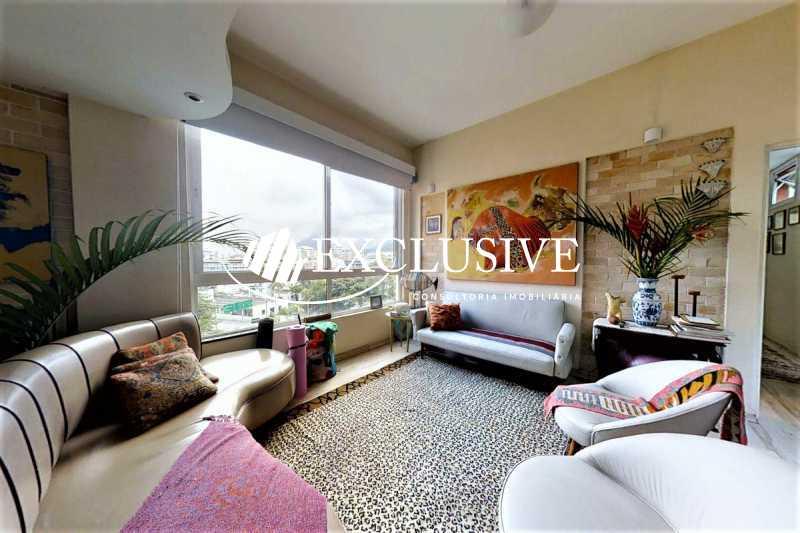2d5ce0dccb1f99b153e4086e5721d5 - Apartamento à venda Rua Pio Correia,Jardim Botânico, Rio de Janeiro - R$ 785.000 - SL21229 - 6