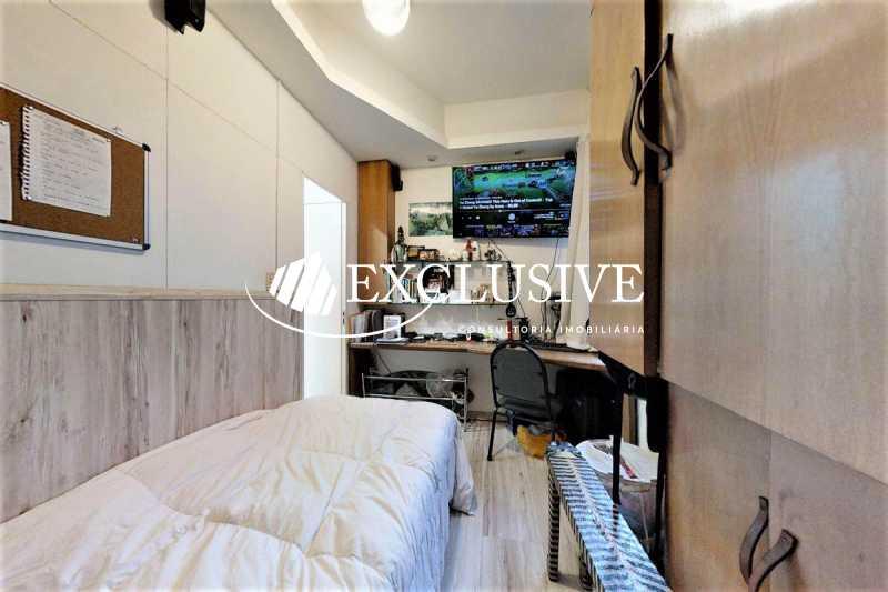 79e355c51843cc2199a1f1a4bcaf9b - Apartamento à venda Rua Pio Correia,Jardim Botânico, Rio de Janeiro - R$ 785.000 - SL21229 - 8