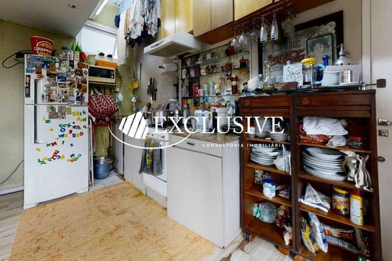 79265b90a73ac6fe8c8561583f52b6 - Apartamento à venda Rua Pio Correia,Jardim Botânico, Rio de Janeiro - R$ 785.000 - SL21229 - 19