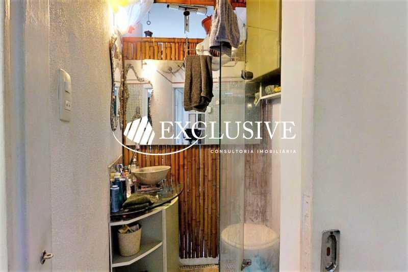 498337784d74eff9114b033a783a03 - Apartamento à venda Rua Pio Correia,Jardim Botânico, Rio de Janeiro - R$ 785.000 - SL21229 - 12