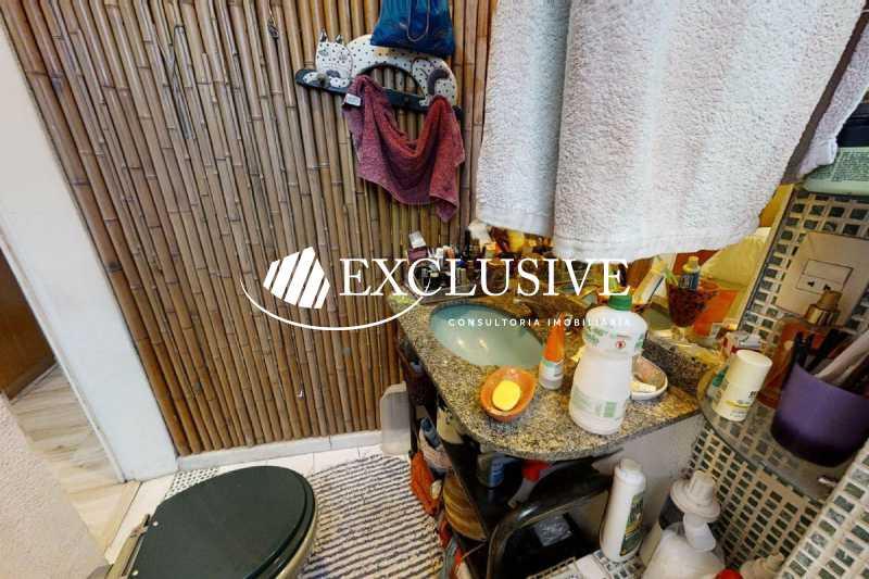 acbb9c9dd9600de6402dc14039d529 - Apartamento à venda Rua Pio Correia,Jardim Botânico, Rio de Janeiro - R$ 785.000 - SL21229 - 17