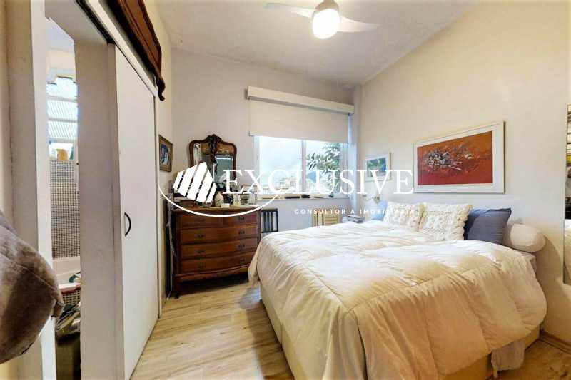 c149e05d7d4435e8a6fb6ba1fbe979 - Apartamento à venda Rua Pio Correia,Jardim Botânico, Rio de Janeiro - R$ 785.000 - SL21229 - 13