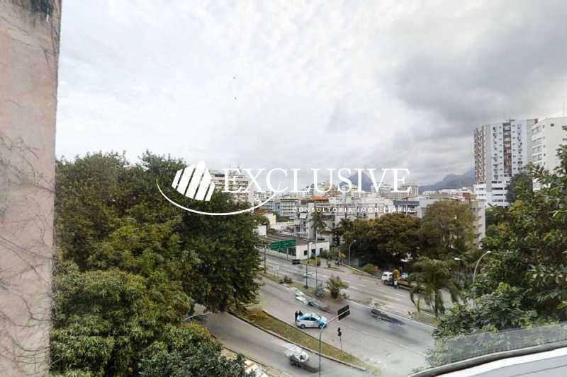 e5236fa85d1363e998021947a20661 - Apartamento à venda Rua Pio Correia,Jardim Botânico, Rio de Janeiro - R$ 785.000 - SL21229 - 18