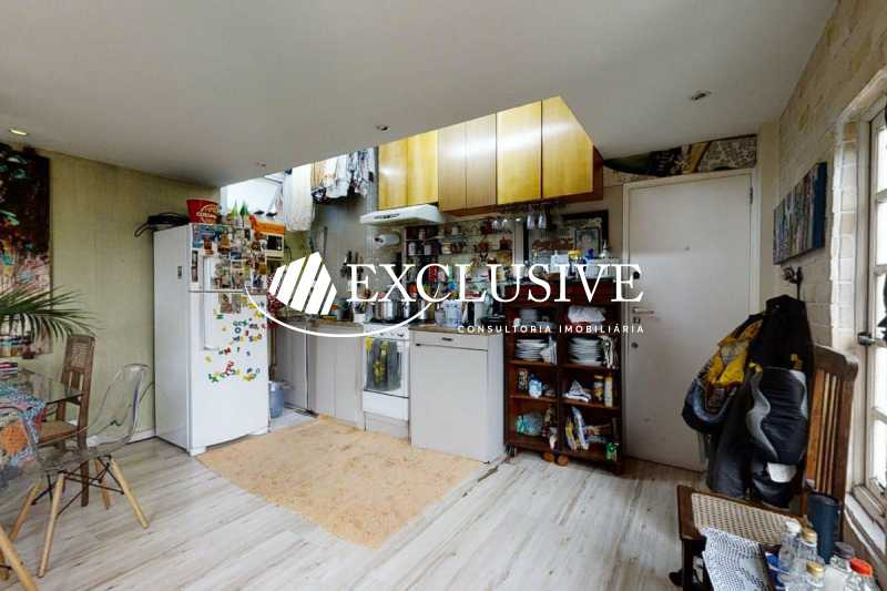 fa7f9d125e27627d0db10d0c0c830b - Apartamento à venda Rua Pio Correia,Jardim Botânico, Rio de Janeiro - R$ 785.000 - SL21229 - 20