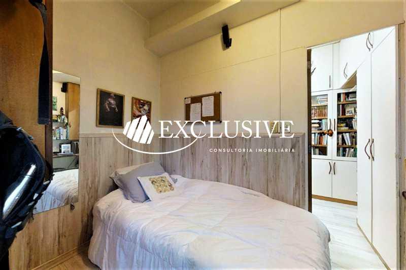80501539a8d3b37a3a37f69deff5a9 - Apartamento à venda Rua Pio Correia,Jardim Botânico, Rio de Janeiro - R$ 785.000 - SL21229 - 16