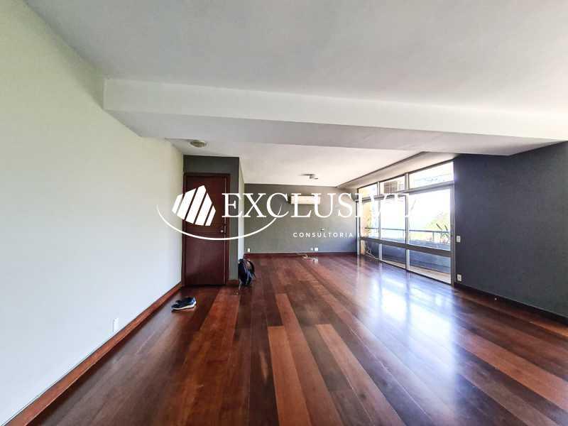 4f44cd99-d439-4d19-85a1-8dd12d - Apartamento para alugar Rua Timóteo da Costa,Leblon, Rio de Janeiro - R$ 13.000 - LOC459 - 1