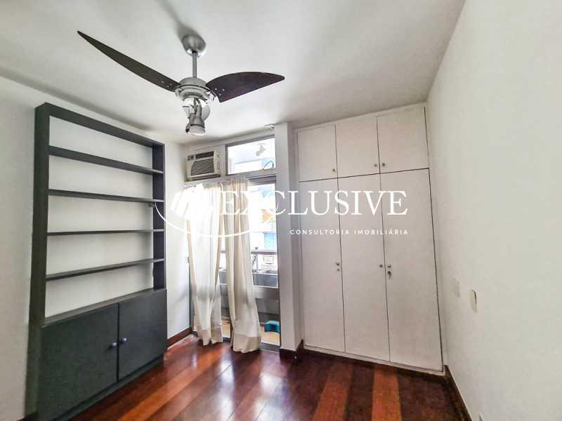 6e1f5e84-f607-493e-849d-8bf020 - Apartamento para alugar Rua Timóteo da Costa,Leblon, Rio de Janeiro - R$ 13.000 - LOC459 - 12