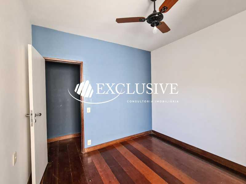 8e009802-727d-4c0c-8570-b92765 - Apartamento para alugar Rua Timóteo da Costa,Leblon, Rio de Janeiro - R$ 13.000 - LOC459 - 20
