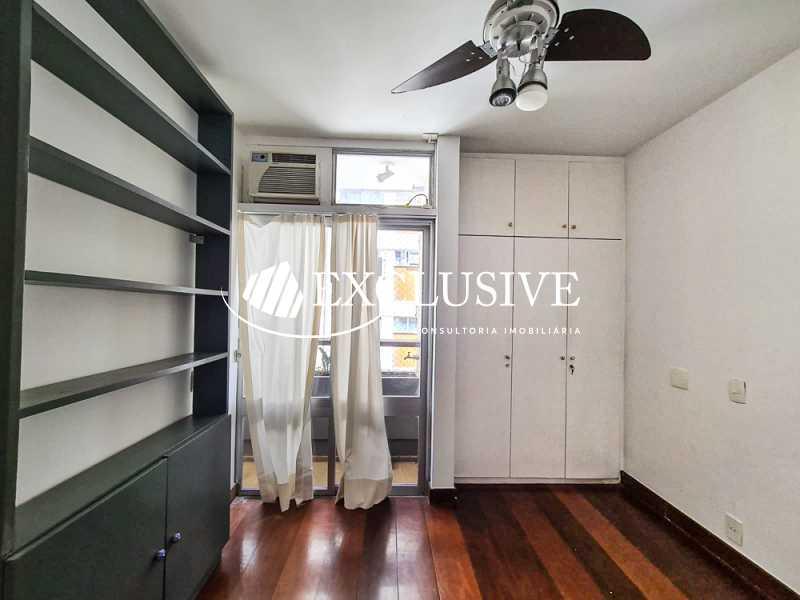 24b9e496-c92f-4a67-86da-31f66a - Apartamento para alugar Rua Timóteo da Costa,Leblon, Rio de Janeiro - R$ 13.000 - LOC459 - 13