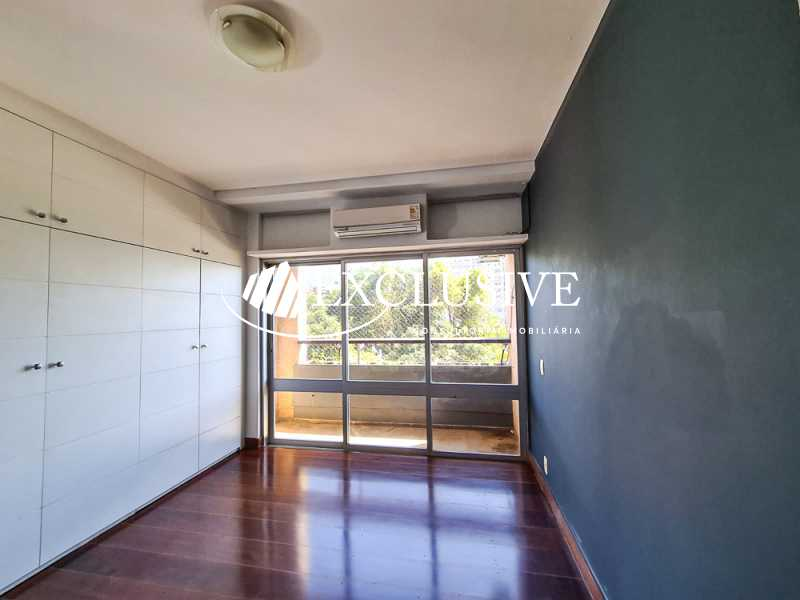 35e757da-21f0-431b-b068-fa886c - Apartamento para alugar Rua Timóteo da Costa,Leblon, Rio de Janeiro - R$ 13.000 - LOC459 - 15