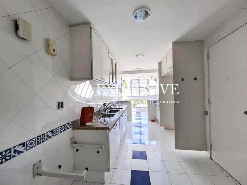 322e0a77-6189-47e7-90ee-57568c - Apartamento para alugar Rua Timóteo da Costa,Leblon, Rio de Janeiro - R$ 13.000 - LOC459 - 22