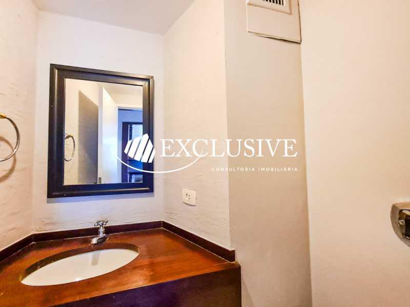 408a6af4-4681-4f60-9b09-397e75 - Apartamento para alugar Rua Timóteo da Costa,Leblon, Rio de Janeiro - R$ 13.000 - LOC459 - 21
