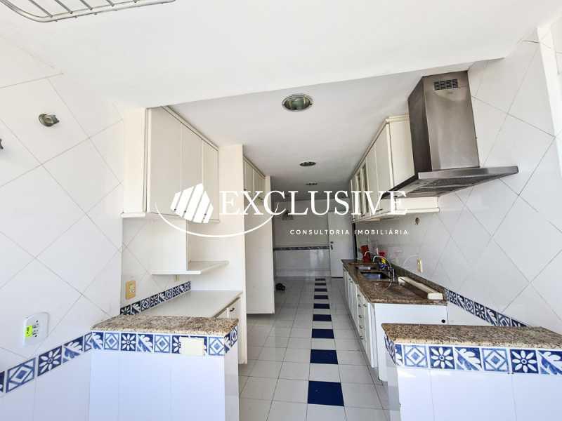 5515b11c-6868-410e-8ddc-4e8552 - Apartamento para alugar Rua Timóteo da Costa,Leblon, Rio de Janeiro - R$ 13.000 - LOC459 - 23
