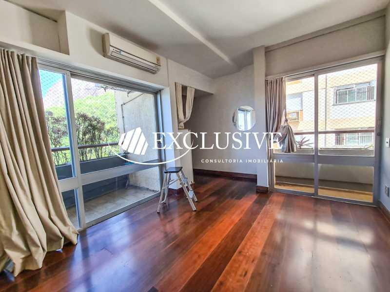 6840c60c-109f-4370-99c5-430b46 - Apartamento para alugar Rua Timóteo da Costa,Leblon, Rio de Janeiro - R$ 13.000 - LOC459 - 7