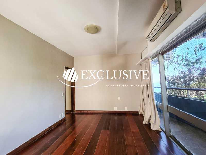 a5b10613-9ca2-4c7a-aad0-541e0f - Apartamento para alugar Rua Timóteo da Costa,Leblon, Rio de Janeiro - R$ 13.000 - LOC459 - 8