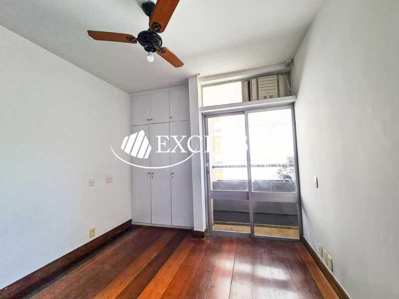 a8b52223-1a08-4c12-b3f7-4ca6c9 - Apartamento para alugar Rua Timóteo da Costa,Leblon, Rio de Janeiro - R$ 13.000 - LOC459 - 19