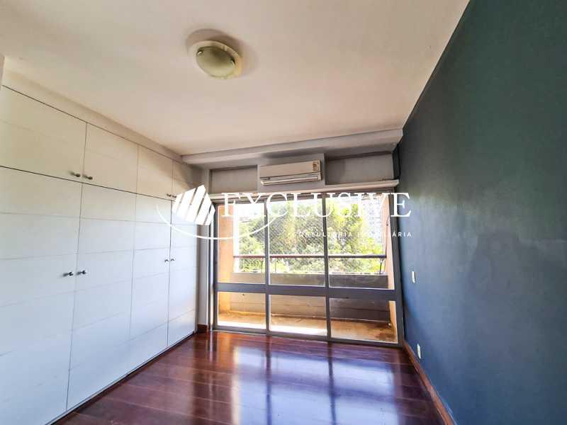 a86e4d2e-7dba-42e2-a87e-638187 - Apartamento para alugar Rua Timóteo da Costa,Leblon, Rio de Janeiro - R$ 13.000 - LOC459 - 14