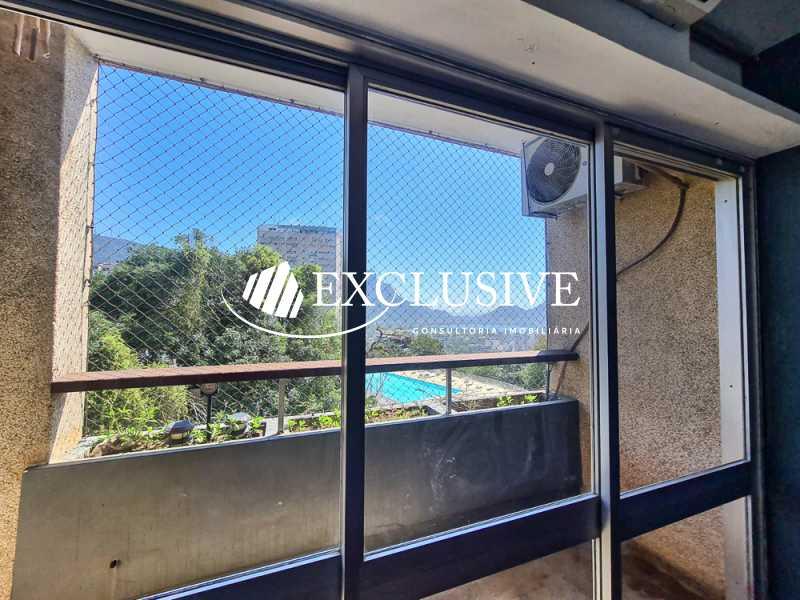 b7bcb399-534d-472d-bf47-4f4f8a - Apartamento para alugar Rua Timóteo da Costa,Leblon, Rio de Janeiro - R$ 13.000 - LOC459 - 16