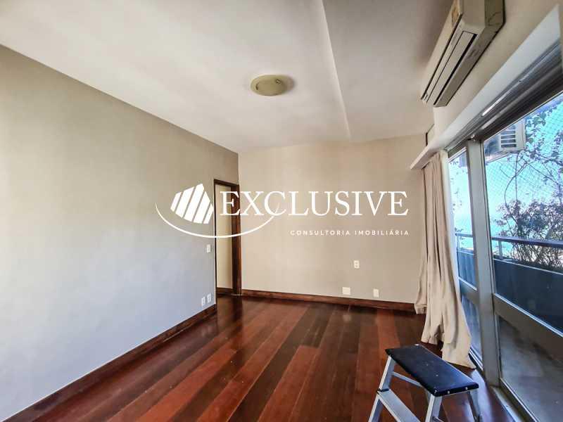 b435c0da-f1ff-4f61-a51a-1fda3e - Apartamento para alugar Rua Timóteo da Costa,Leblon, Rio de Janeiro - R$ 13.000 - LOC459 - 9