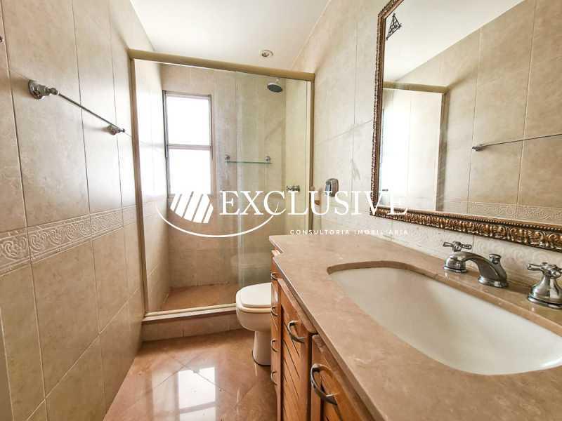 d158d63c-d5ba-4d06-8f57-bc21eb - Apartamento para alugar Rua Timóteo da Costa,Leblon, Rio de Janeiro - R$ 13.000 - LOC459 - 11