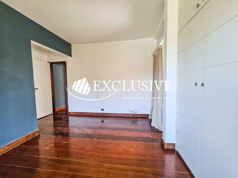 d1601283-0065-422a-8d4e-343522 - Apartamento para alugar Rua Timóteo da Costa,Leblon, Rio de Janeiro - R$ 13.000 - LOC459 - 17