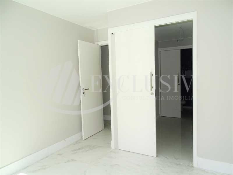 DSC03166 - Cobertura à venda Rua Redentor,Ipanema, Rio de Janeiro - R$ 6.500.000 - COB0001 - 17