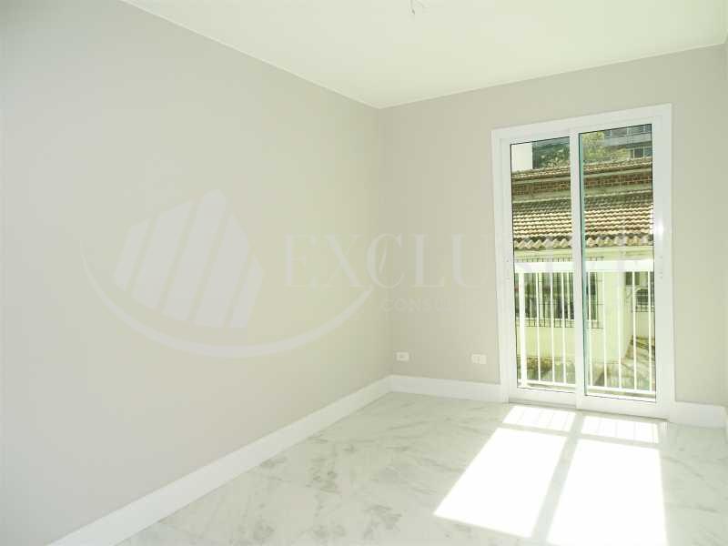 DSC03171 - Cobertura à venda Rua Redentor,Ipanema, Rio de Janeiro - R$ 6.500.000 - COB0001 - 15