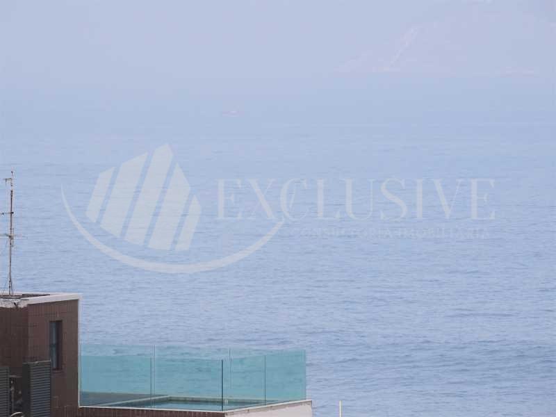 DSC03246 - Apartamento à venda Rua Prudente de Morais,Ipanema, Rio de Janeiro - R$ 3.600.000 - LOC053 - 14