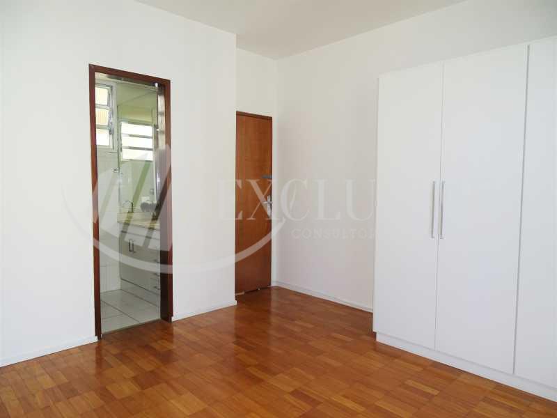 DSC03248 - Apartamento à venda Rua Prudente de Morais,Ipanema, Rio de Janeiro - R$ 3.600.000 - LOC053 - 9