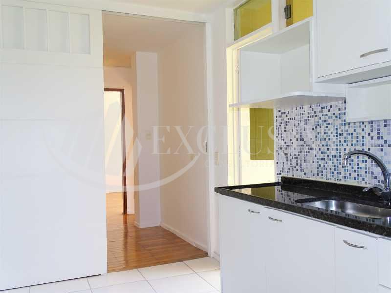 DSC03261 - Apartamento à venda Rua Prudente de Morais,Ipanema, Rio de Janeiro - R$ 3.600.000 - LOC053 - 19
