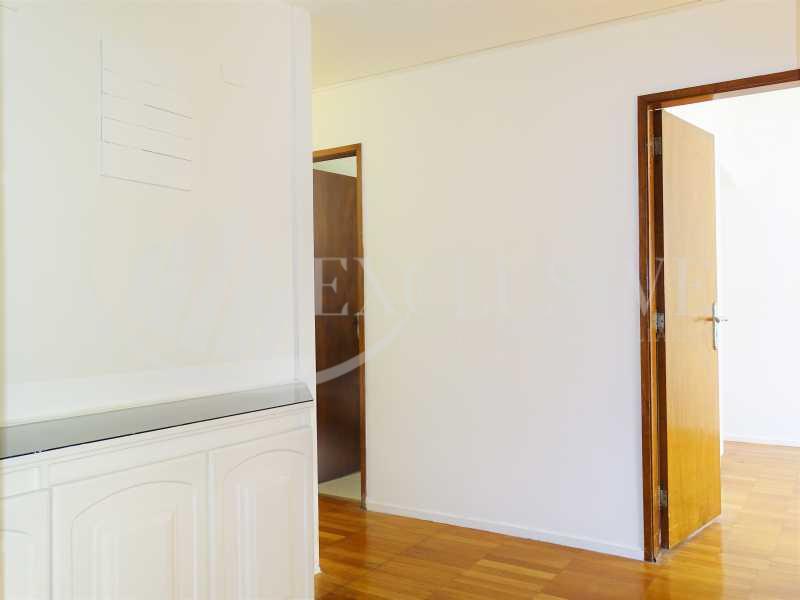 DSC03266 - Apartamento à venda Rua Prudente de Morais,Ipanema, Rio de Janeiro - R$ 3.600.000 - LOC053 - 20
