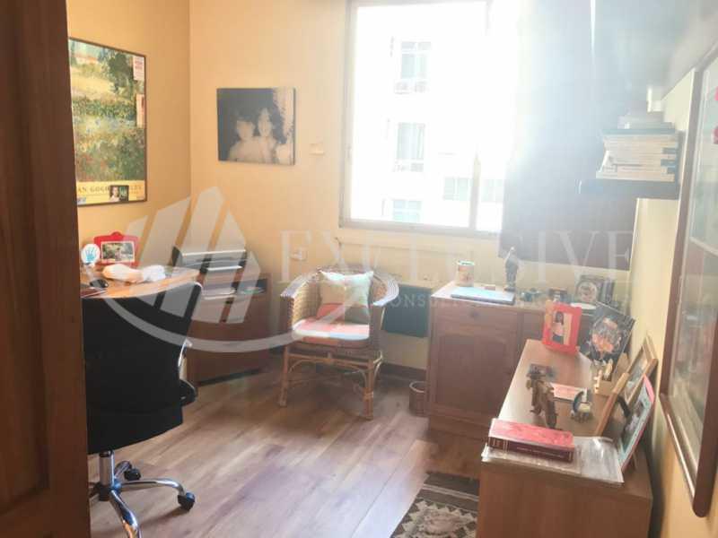 6 - Apartamento à venda Rua Gustavo Sampaio,Leme, Rio de Janeiro - R$ 1.780.000 - SL3036-A - 8