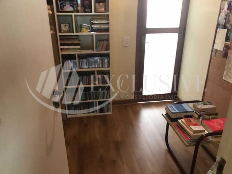 14 - Apartamento à venda Rua Gustavo Sampaio,Leme, Rio de Janeiro - R$ 1.780.000 - SL3036-A - 15