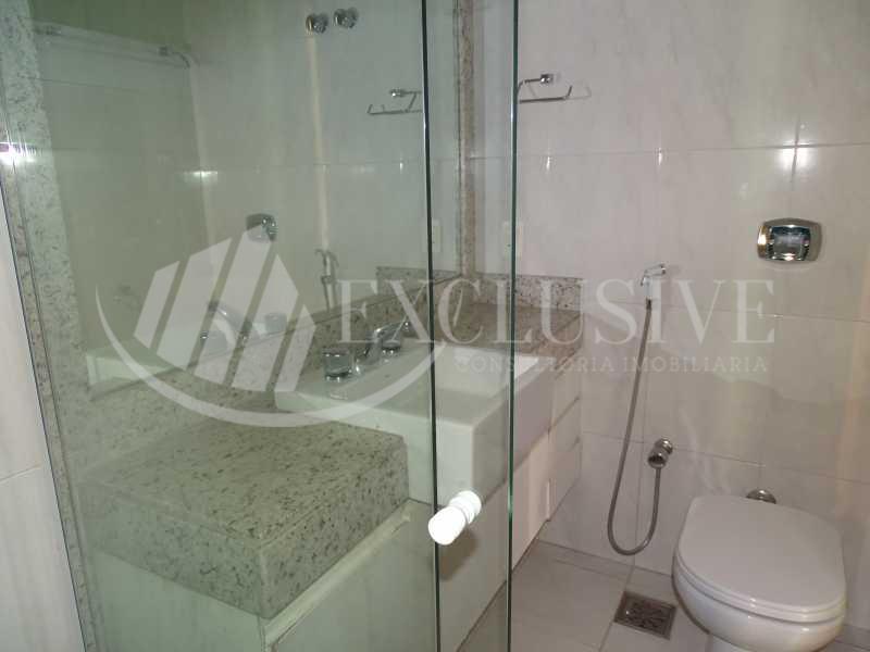 DSC03831 - Apartamento 4 quartos para alugar Leblon, Rio de Janeiro - R$ 10.000 - LOC064 - 9